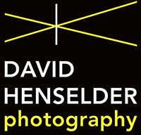 David Henselder Photography