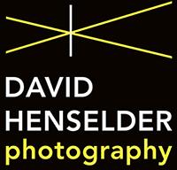 David Henselder Photography